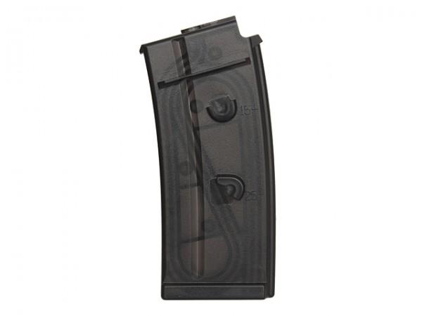 100rd SIG 550/553/552 Midcap Magazin