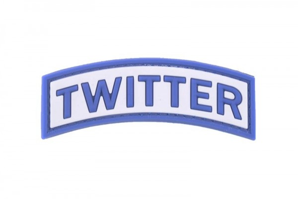 Twitter Patch