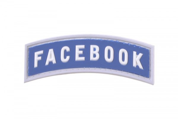 Facebook Patch